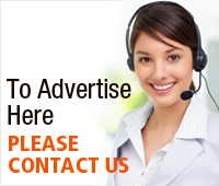 advertise-here-banner