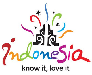 know-indonesia-love-indonesia1
