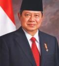 Susilo_Bambang_Yudhoyono_official_presidential_portrait_2009