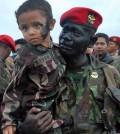 TNI pun Hanya Manusia