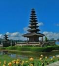 bedugul-temple