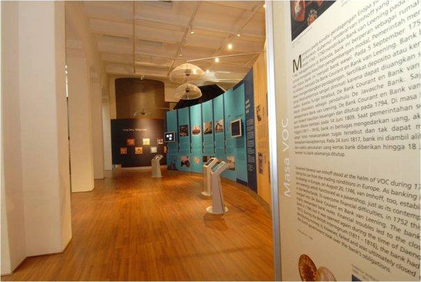 museum-bi-f