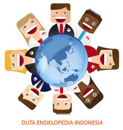 dutaensiklopediaindonesia