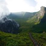GunungKelud1