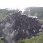 gunung kelud5