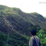 gunung kelud7