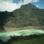 gunungkelud2