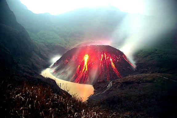 gunungkelud3