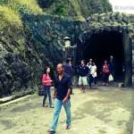 gunungkelud6