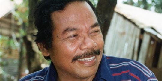 ensiklopediaindonesia-benyamin