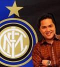 Erick Thohir, Pemilik Inter Milan Dari Indonesia
