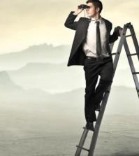 Merusak Kesempatan Pekerjaan