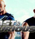 fast-n-furious-8